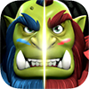 Castle Creeps Battle Player Icon